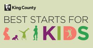 Best Starts for Kids_1