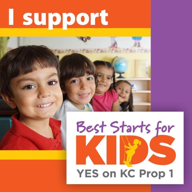 I-support-best-start-1