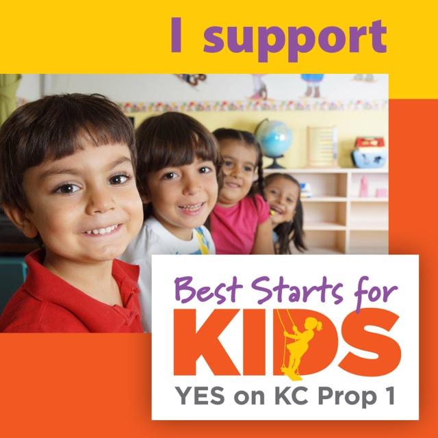 I-support-best-start-4