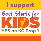 I-support-best-starts-for-kids